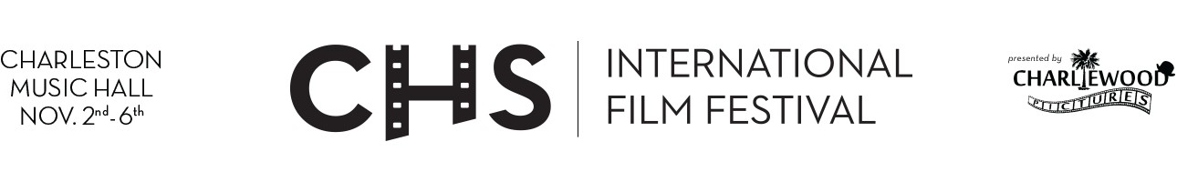 Charleston International Film Festival